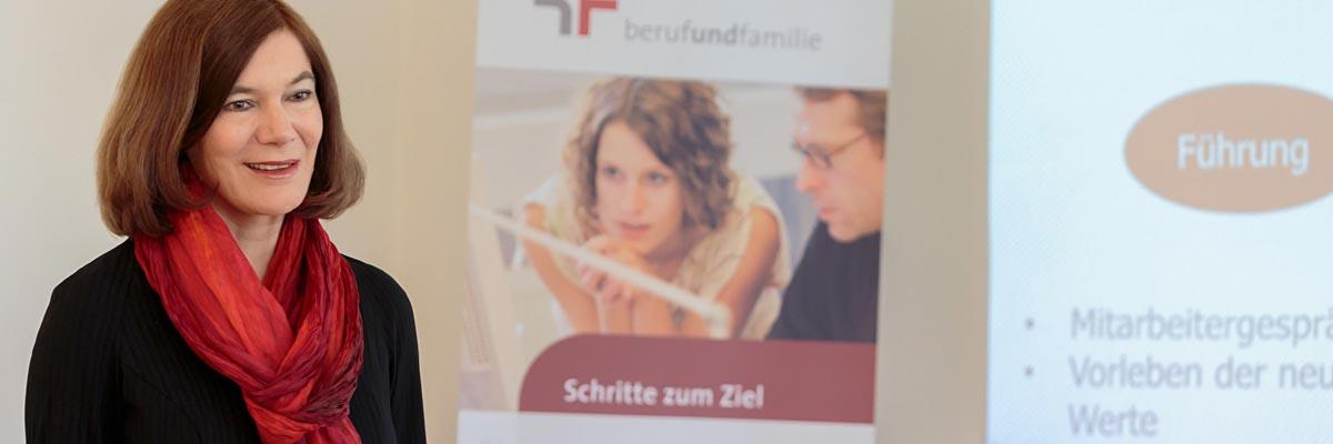Gabriele Eylers, Coaching, Business Coach, Vereinbarkeit von Beruf und Familie, Beruf und Leben, Work Life Balance, Berlin